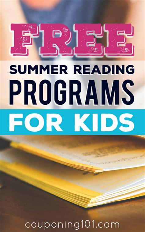 free reading programs for kids popflyboys