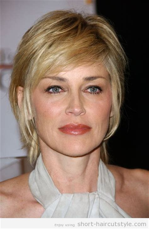 hair styles for thinning older hailo 1000 ideas about thin hair haircuts on pinterest layer