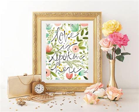 laminas cuadro imgenes para cuadros imagenes de frutas para pintar