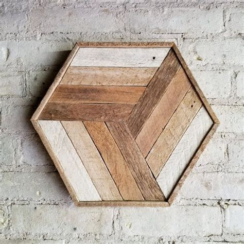 wooden wall designs 17 best ideas about wood wall design on pinterest wood