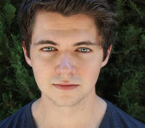 celtic thunder puppy back beat seattle show preview celtic thunder s damian mcginty