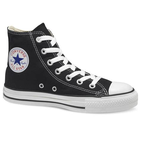 converse s chuck high top original sneakers