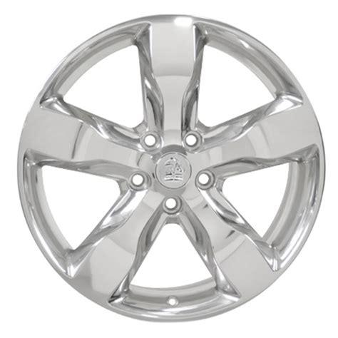 polished grand cherokee wheels rims    goodyear tires oem jeep ebay