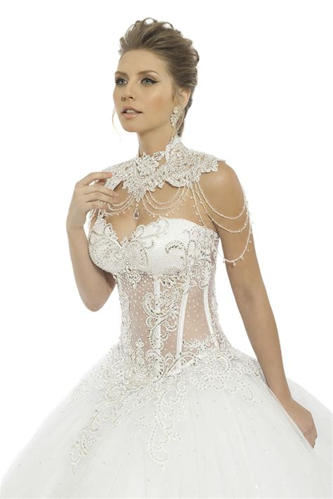 Bridal Dress Shops by Wedding Dress Shops No Appointment Bridesmaid Dresses