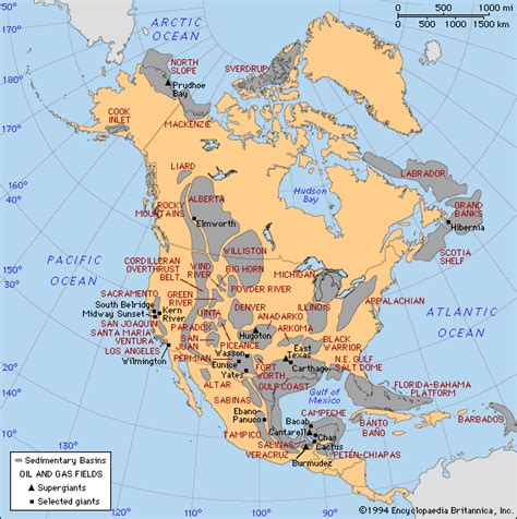 america map for upsc major russian basins quotes