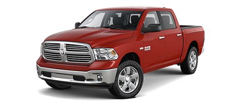 dodge ecodiesel horsepower dodge ram eco diesel 3 0 liter for sale autos post