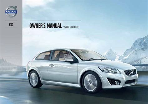 buy car manuals 2005 infiniti qx security system service manual where to buy car manuals 2013 volvo c30 security system 2013 volvo c30