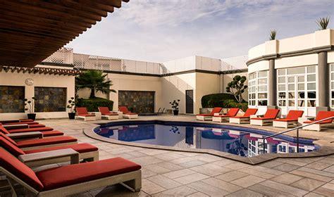 Hsanhe 6705 Billiards Center City Series 3 In 1 M Murah 1 four seasons mexico city luxury journey mexico