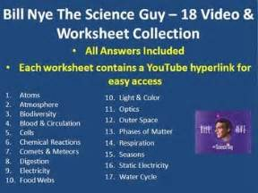 1000 images about bill nye the science guy on pinterest