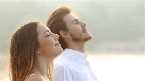 manfaat menghirup udara segar  pagi hari southgate