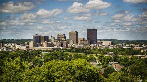 Average Salary Of Mba In Dayton Ohio by City Of Dayton Employee Salary Database For 2017 Dayton