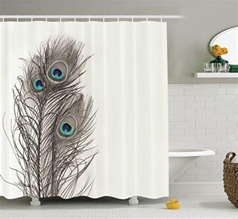 feather shower curtain feather shower curtain com