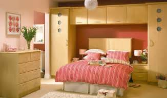 bedroom image westlinksbedrooms westlinks