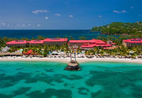 sandals resorts best sandals resort 2018 updated sandals resort reviews