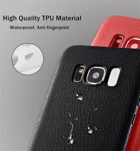 Soft Bostwana Tpu Silicon Back Cover Casing Samsung J7 Prime soft tpu silicone ultra thin shockproof leather skin back