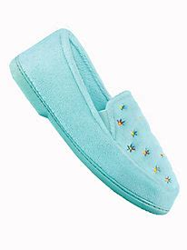 moonbeams slippers wide s shoes wide width s shoes haband