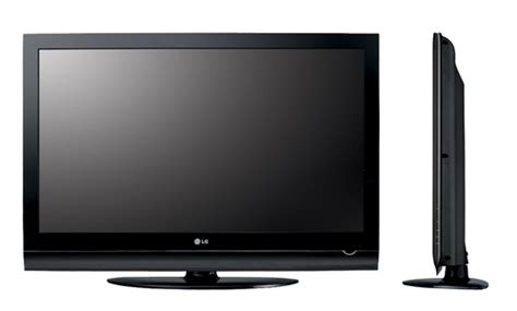 Www Tv Lcd Lg televisions