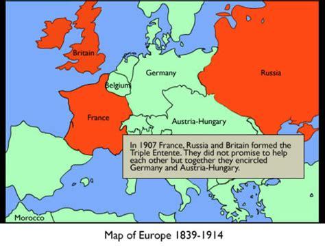 u boat definition ww1 quizlet world war i was stupid timeline timetoast timelines
