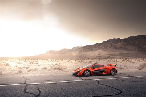 orange mclaren wallpaper mclaren p1 hd wallpaper and background 2048x1371