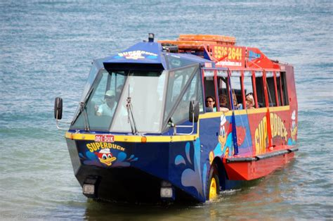 duck boat insurance hibious duck commercial vessel boats online for sale