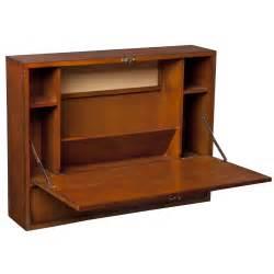 grants wall mount laptop floating desk wayfair ca