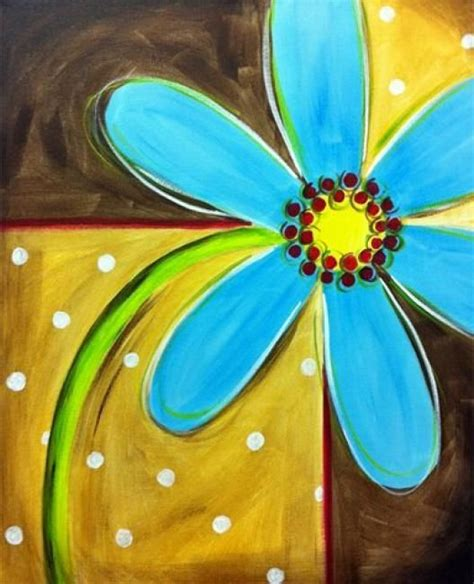 spring painting ideas image result for spring canvas painting ideas paiting
