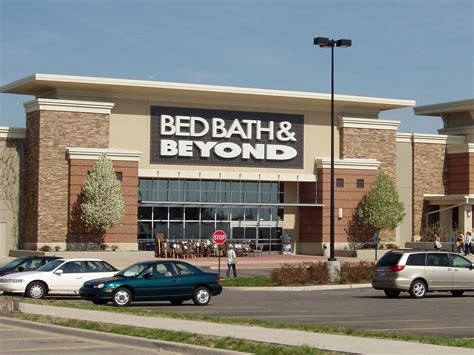 bed bath and beyond near me united states maps