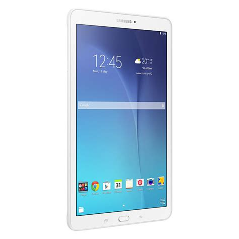 samsung galaxy tab e buy samsung galaxy tab e in south africa from bfor mobile