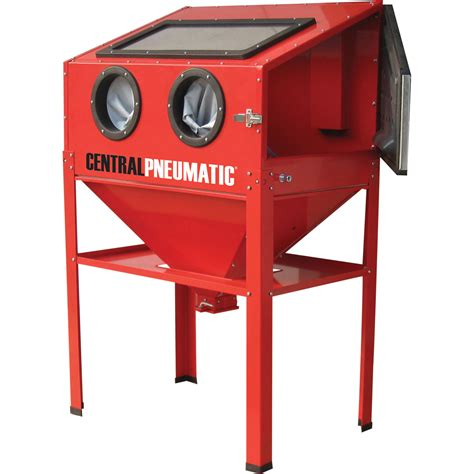 sand blasting cabinet reviews media blasting cabinet parts review home decor