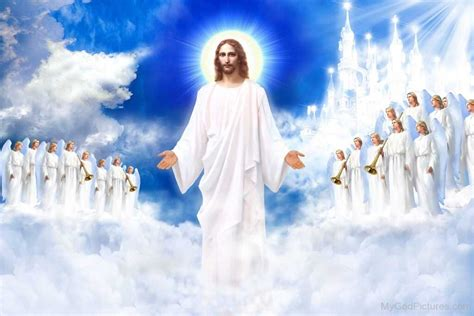 picture of jesus from the book heaven is for real lord jesus god pictures