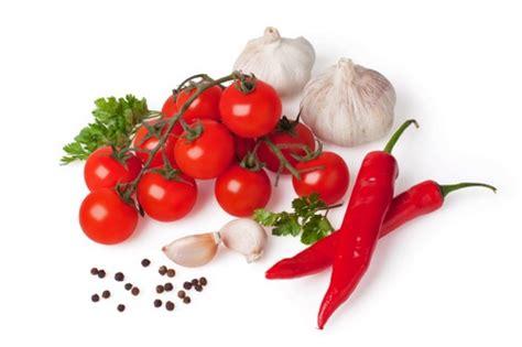 cistite e alimenti da evitare 10 cibi da evitare per prevenire i disturbi alle vie