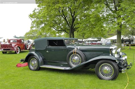 1931 duesenberg model j conceptcarz 1931 duesenberg model j wallpaper conceptcarz com