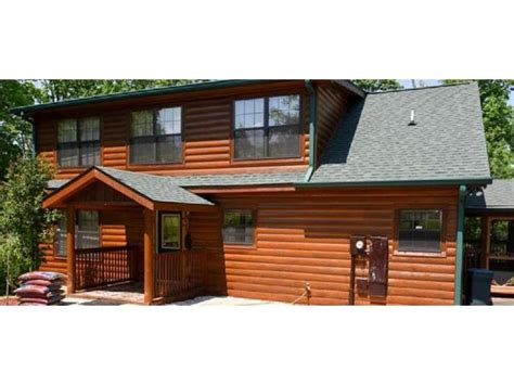 2 bedroom cabins in pigeon forge get 2 bedroom cabin rentals in pigeon forge at best price