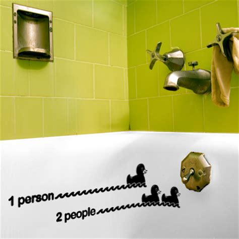 funny bathroom decals very funny vinyl stickers for original bathroom by hua2