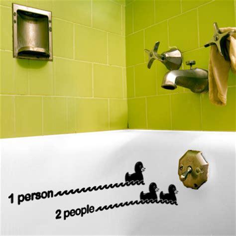 funny bathroom stickers very funny vinyl stickers for original bathroom by hua2