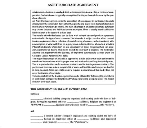 product license agreement template fantastic product license agreement template gallery
