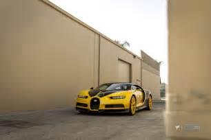 yellow bugatti chiron bugatti chiron hellbee protective solutions