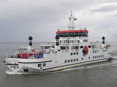 boot ameland met fiets boot naar ameland prijzen boot naar ameland