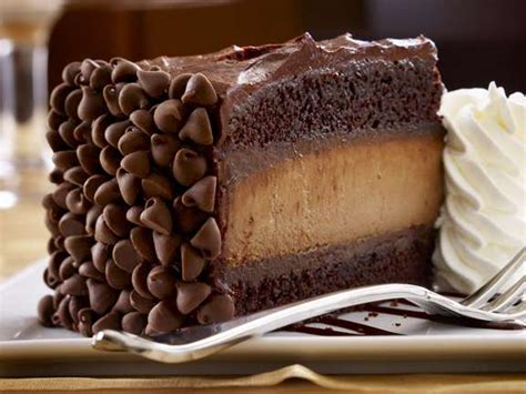 Where Can I Buy A Cheesecake Factory Gift Card - the cheesecake factory hot 2 free slices of cheesecake w 25 gift card purchase