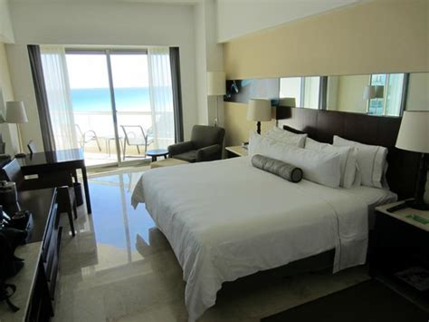 live aqua cancun rooms 2nd floor oceanview room picture of live aqua cancun all