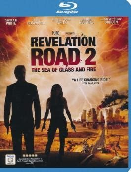 watch revelation road 2 the sea of glass and fire 2013 full hd movie trailer revelation road 2 sea of fire and glass blu ray christian movies fishflix com christian and