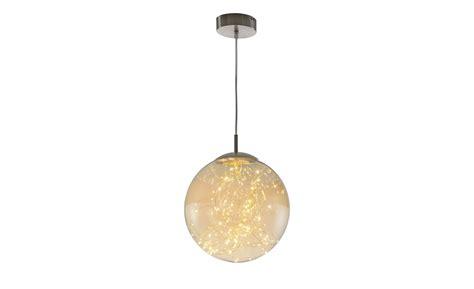 lichterkette mit fröbelsternen led glaspendelleuchte mit lichterkette m 246 bel h 246 ffner