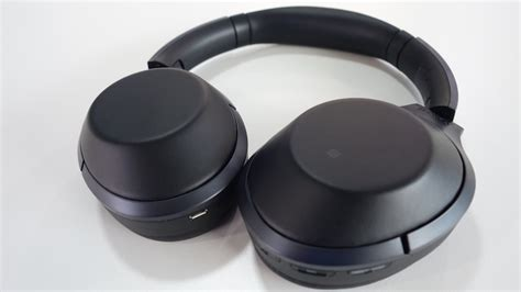 X One Headphone Bluetooth Qc35 Headset Diskon bose qc35 bluetooth noise cancelling headphones black mega deals and coupons