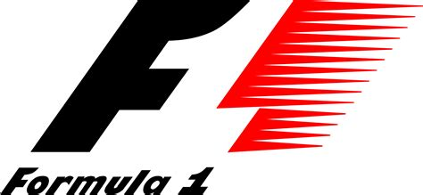 Formula 1   TheYellowCap.com