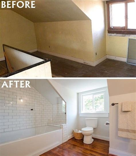 attic bathroom remodel attic into a master suite small bathroom remodel ideas