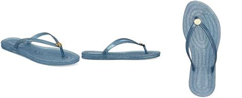 Hilfiger Flip Flops 865 by 30 Best Womens Coats Jackets Sweaters Images On
