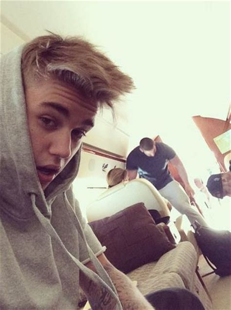 bio for instagram about justin bieber on off on again selena gomez and justin bieber