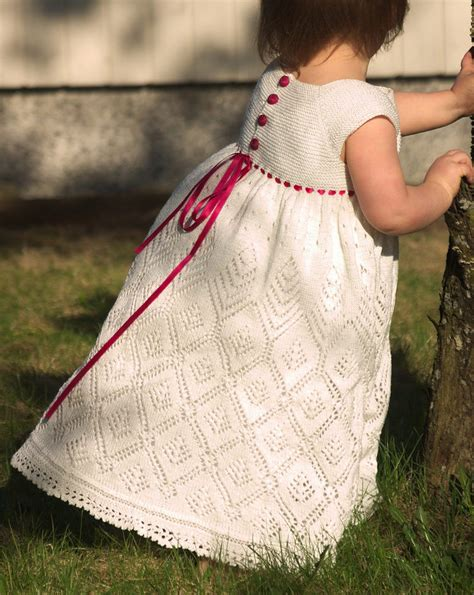 dress and skirt knitting patterns in the loop knitting free knitting patterns for dresses yaas info for