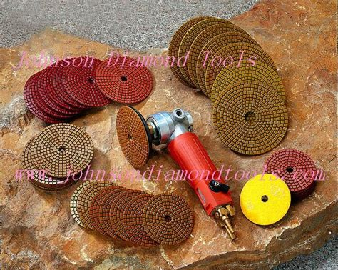 Deli Finger Wetted Tool Pembasah Jari johnson tools cutting line up blades sandwich