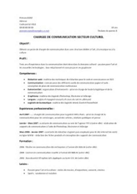 Conseils Lettre De Motivation Erasmus Exemple De Lettre De Motivation Pour Erasmus Exemples De Cv